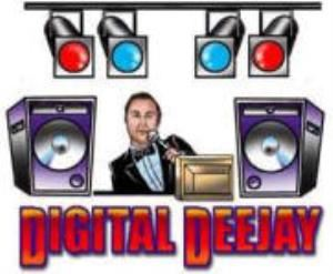 DigitalDjCincinnati, Massillon
