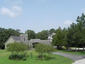Castle Pines Farm - Home of Chestershire Castle, Castle Pines Farm - Home of Chestershire Castle, Luray