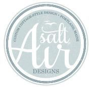 Salt Air Designs, South Portland