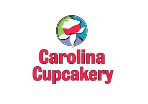 Carolina Cupcakery LLC, Chesapeake — Tagline description: Carolina Cupcakery / Food Allergy Bakery is a gourmet cupcake company with shops in Ghent's Norfolk VA and West Greenbrier in Chesapeake VA. Specialty products may also be found in select Hampton Roads grocery stores. Serving Portsmouth, Virginia Beach, Suffolk, Newport News, Hampton and the Outer Banks of NC