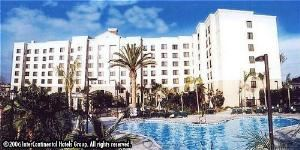 Staybridge Suites-Anaheim Resort Area, Anaheim