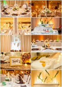 Ashley Ann's Events, North Little Rock