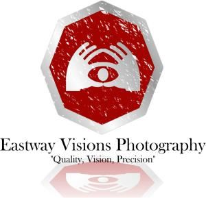Eastway Visions Photography, Bowie