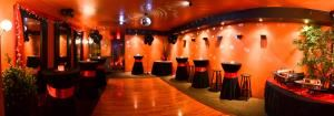 Sunday Night Venue Rental - After 8:00 PM, Brooklyn Party Space, Brooklyn