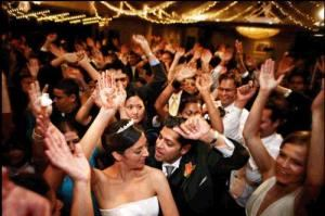 Coastal Music DJ Services, Newburyport