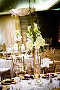 Expressions! Floral & Event Design - Columbia, Columbia