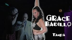 Dance Lesson Entertainment Package For Your Event!, Dancing With Grace, Lutz