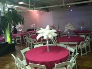Weekday SPECIAL (Mon-Thu) 7pm-1am , Exceptional Party Event Loft, Bronx