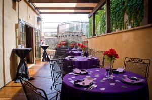 Standard Event Venue Rental, Eventi Ltd., Sacramento