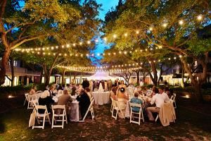 Enchanted Lake at St. Andrews- presented by Suzy Q Events