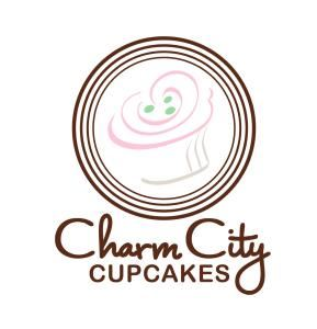 Charm City Cupcakes, Baltimore
