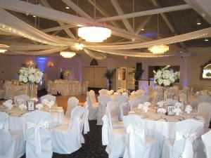 Ballroom, Amarante's Sea Cliff, East Haven