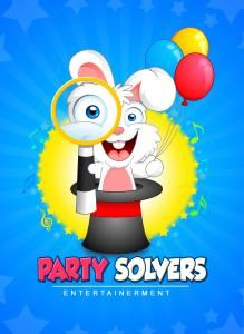 Events Starting At $350, Party Solvers, Ridgewood
