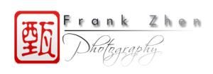 Frank Zhen Photography, Rowland Heights
