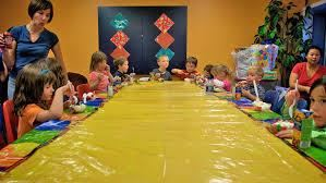 Birthday Parties Starting From $250, My Gym Fitness and Party Center, Cherry Hill
