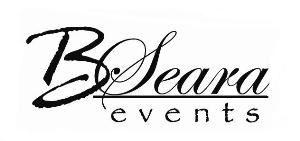 B Seara Events, Co, Miami