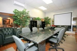 Corporate Meeting Packages, Child's Play- Meeting & Event Venue, Etobicoke
