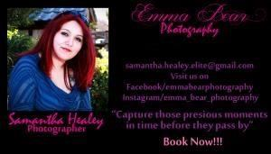 Emma Bear Photography