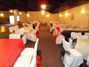 Meeting Room, Full Plate Catering And Event Hall, Shelby