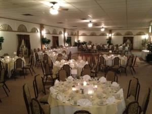 Marjeane Catering And Banquet Facility, Lansdale