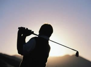 Golf Package, South Thompson Inn & Conference Centre, Kamloops