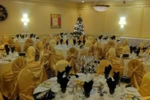 Traditional Wedding Package From $59.95 Per Person, Quality Hotel & Conference Centre, Oshawa
