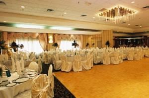 Wedding Package, Capitol Banquet Centre, Mississauga