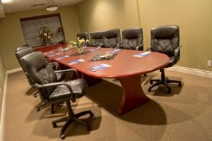 Corporate Meeting Package, South Thompson Inn & Conference Centre, Kamloops