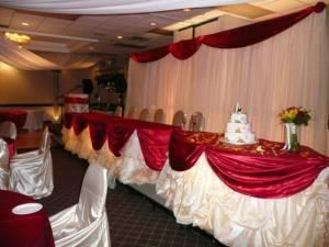 Traditional Wedding Package, Quality Hotel & Conference Centre, Oshawa