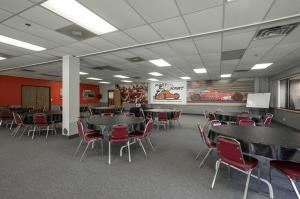 Group Events Starting At $45.00 Per Person, Kart 2 Kart, Indoor Karting & Conference Ctr, Sterling Heights