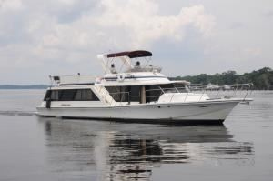 Entertainment Package Starting At $450, Island Party Entertainment - Yacht, Jacksonville