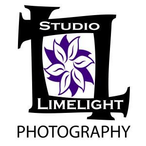 Studio Limelight Photography, Columbus