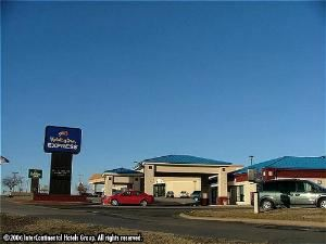 First Choice Inn & Suites, Moline