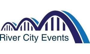 River City Events, West Sacramento