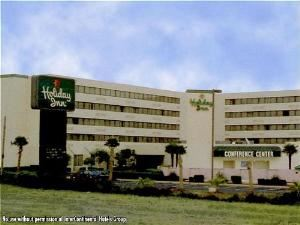 Holiday Inn Mobile-I-10 Bellingrath Garden, Mobile