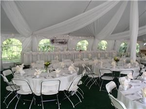 Events Starting At $500, Riverwood Inn & Conference Center, Monticello