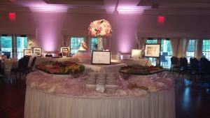 Dinner Buffet Starting From $29.99, Indian Spring Country Club, Marlton