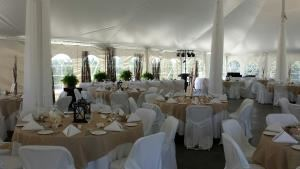 Reunions, Party's and Corporate Events, Stone Willow Inn, St Marys