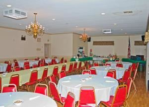 Hall Rental Package Starting From $275, O'Neill Club Of Towson, Inc., Lutherville Timonium