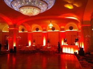 Magic Mike DJs Intl., Closter — We bring the best in Sound and Lighting to give any venue that Dramatic look that really takes any event to a Grand level.