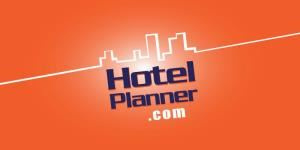 HotelPlanner - Get Group Hotel Rates for Your Event