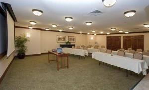 Board Room Meeting Package, Homewood Suites by Hilton - Stratford, Stratford