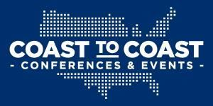 Coast to Coast Conferences & Events, Long Beach