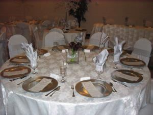 Small Event Room Rental (4 Hours), The Royal Courtyard, Virginia Beach