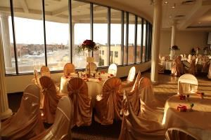Gold Package, Payal Banquet Hall, Mississauga