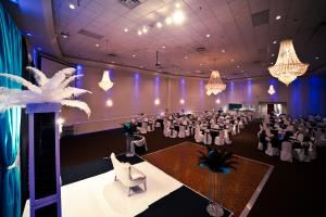 Platinum Package, Payal Banquet Hall, Mississauga