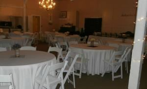 The Prattvillian Room, Prattville — Located in historic downtown Prattville. This charming and private venue is walking distance to many attractions. Available for: Receptions, Showers, Graduations, Meetings, Holiday Parties and other celebrations. Call us today: 334-467-8603