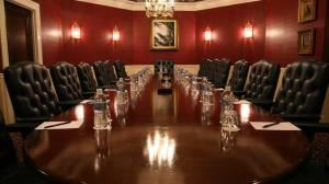 All Day Meeting Package - $59.95 per person, DoubleTree Hotel Dallas North-Richardson, Richardson
