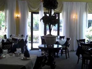 Corporate Event Menu Package	, The Empress Tea Room and Divine Menus Catering, Tampa