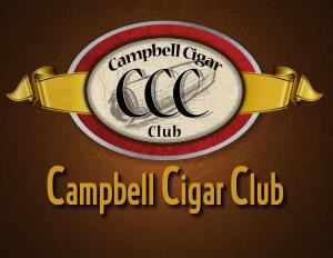 Campbell Cigar Club